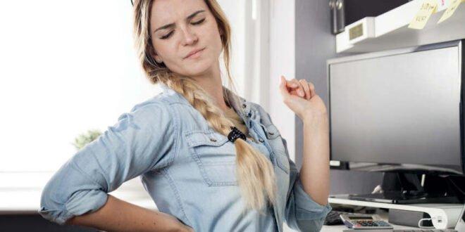 Arzneimittel - Homöopathie leicht gemacht