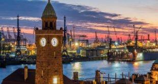 Reisen - Hamburgs Gastgeber öffnen wieder