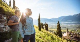 Reisen in Corona-Zeiten - Lockerungen in Südtirol