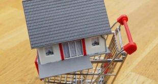 Immobilien - Kosten sparen beim Hauskauf