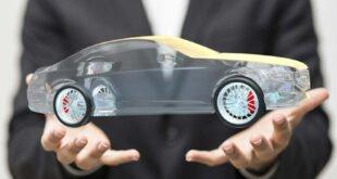 Autohandel - Auto online verkaufen
