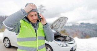 Autobatterie pflegen - 5 Tipps für pannenfreies Fahren