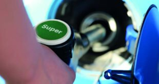 Energie-Preise - So klappt es mit dem Spritsparen