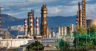Gaspreis steigt - Heizen teurer mit Heizöl